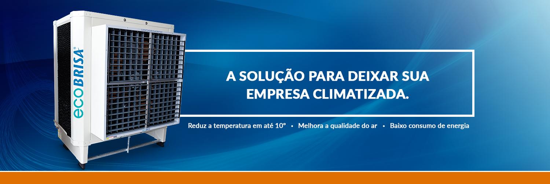 Aquecimento Solar, Climatização, Energia Solar Fotovoltaica