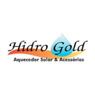 hidrogold