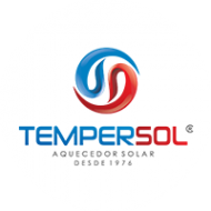 tempersol